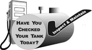 check-tank